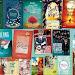 Novel Tere Liye Terbaru Yang Akan Segera Hadir