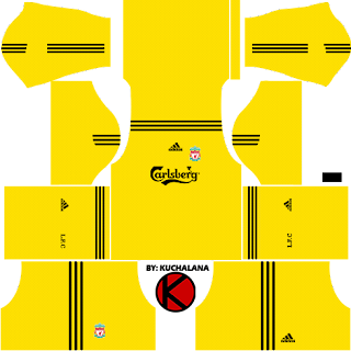 liverpool-fc-kits-2009-2010-%2528goalkeeper-away%2529