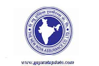 NIACL Recruitment 2021 for 300 AO Posts