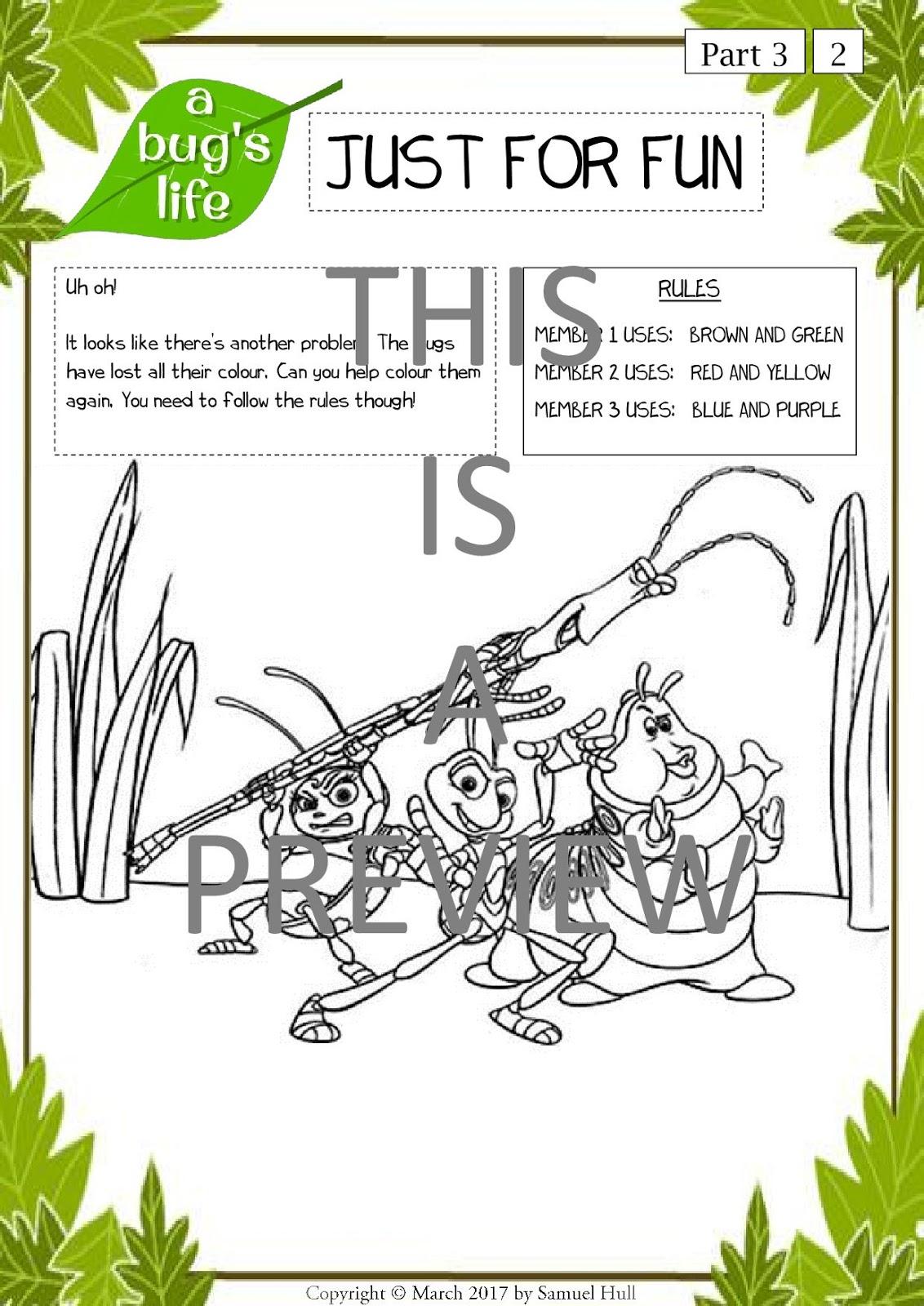 Writing book reports 4th grade