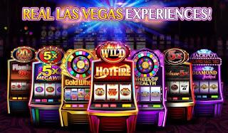 Judi Slot Online dengan Berbagai Jenis dan Tips yang Tepat