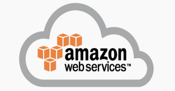 AWS Report : A Tool For Analyzing Amazon Resources