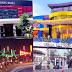 Alamat Lokasi Mall di Kota Bandung (1)