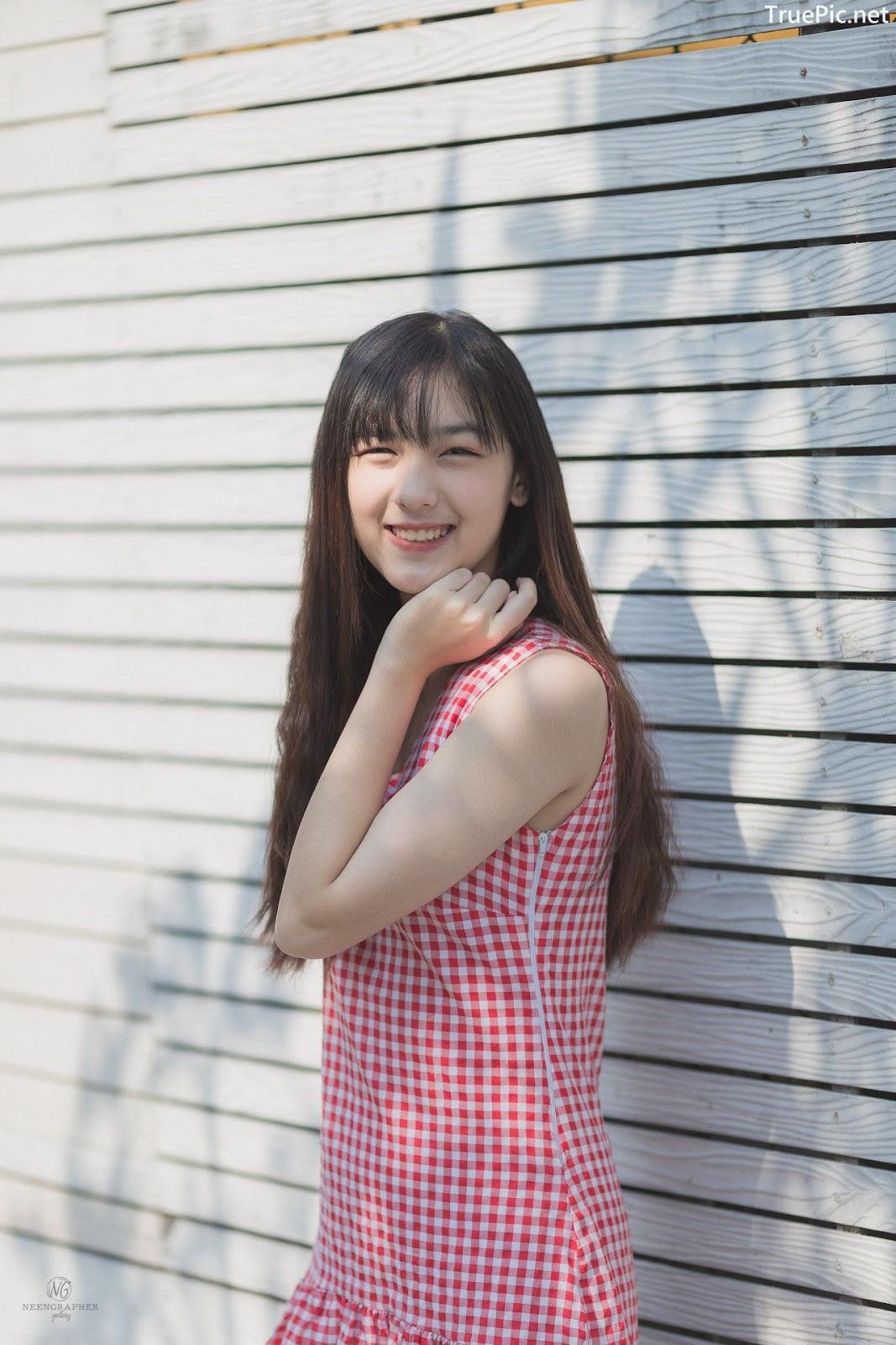 Image-Thailand-Cute-Model-Emma-Panisara–Album-Emma-Bright-Sunday-TruePic.net- Picture-23