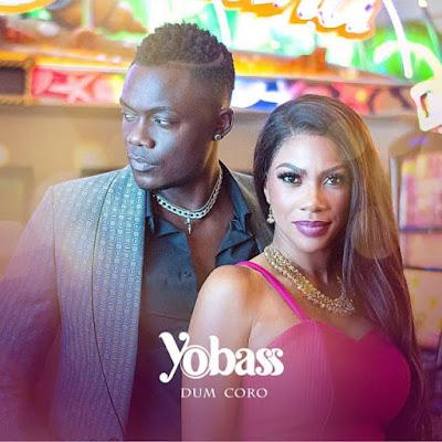 Yola Araújo e Bass reatam relacionamento