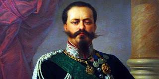 Vittorio Emanuele II d'Italia