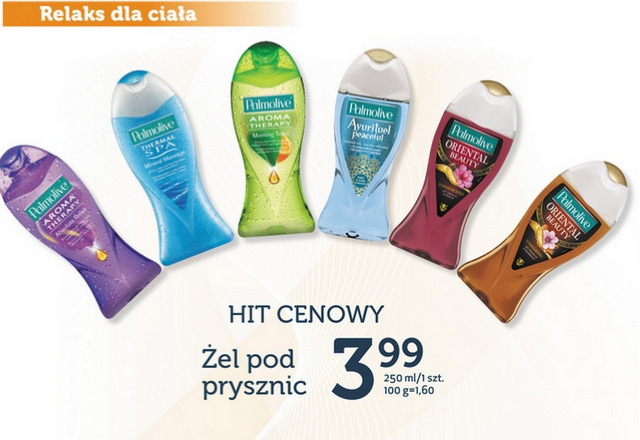 https://lidl.okazjum.pl/gazetka/gazetka-promocyjna-lidl-15-06-2015,14129/15/