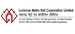 https://www.newgovtjobs.in.net/2019/11/uttar-pradesh-metro-rail-corporation.html