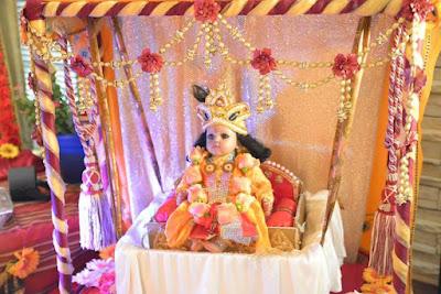 radha krishna love images hd 3d