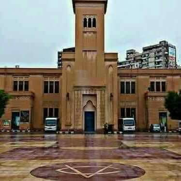 مصاريف مدرسة فيكتوريا كوليدج الاسكندرية