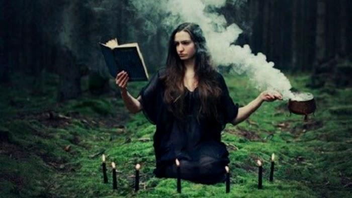 Мысленные заговоры: как сделать желаемое реальностью