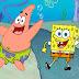 Bob Esponja é um personagem LGBT, confirma Nickelodeon