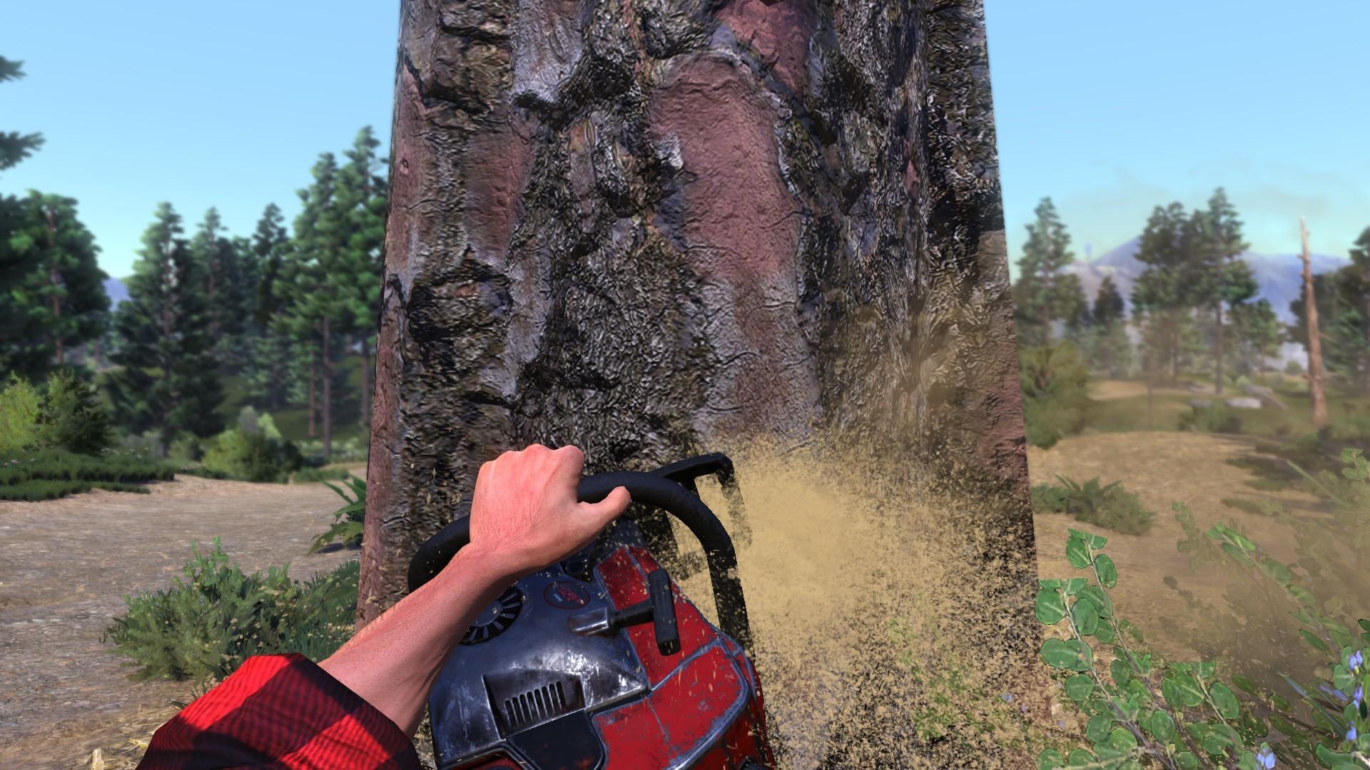 lumberjacks-dynasty-pc-screenshot-3
