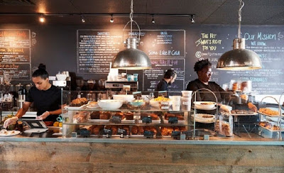 bisnis cafe dan coffee shop