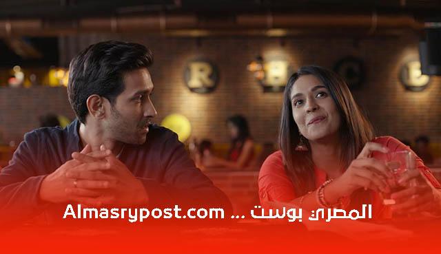 أفضل مسلسلات هندية رومانسية جديدة