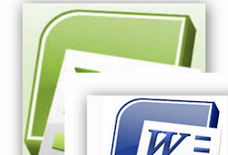 Kumpulan Rumus Excel Untuk Memudahkan Pekerjaan Guru.pdf