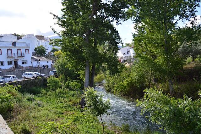 elburgo-malaga-casa-el-sendero