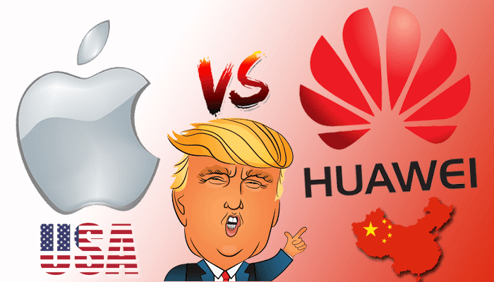 https://www.arbandr.com/2019/05/apple-iphone-ban-in-china-huawei.html