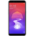 Upcoming - RealMe 1 Starting at Rs. 10990 + Extra Exchange Offer + SBI 10% Off Rs.8099