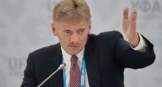 روسيا..لم يتم حتى الآن تنفيذ عملية فصل الإرهابيين في إدلب