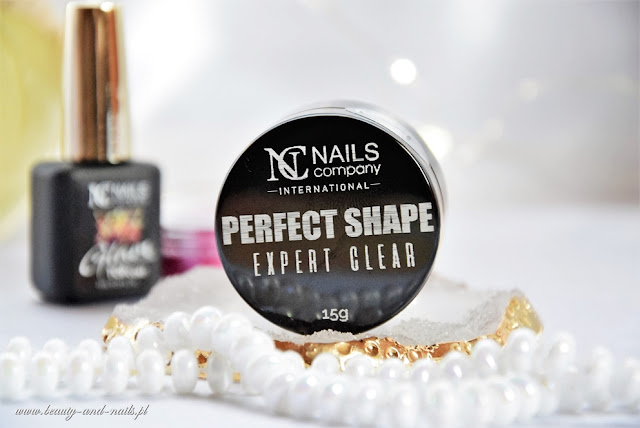 Perfect Shape – Expert Clear