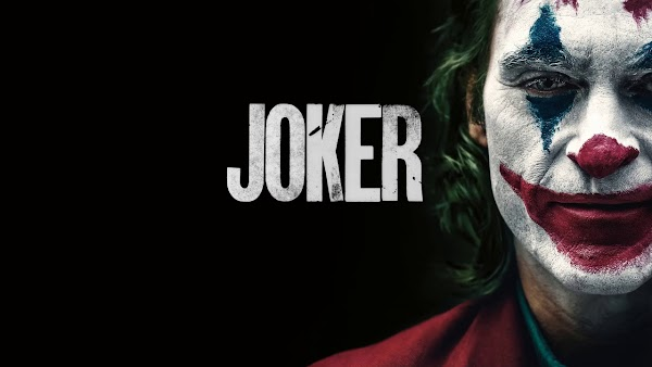 Download Film Joker 2019 SUb Indonesia