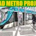 Riyadh Metro Project Jobs Recruitment to Saudi Arabia - Recruitment 2020