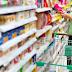 Brasileiros estão trocando alimentos de marcas caras por outras mais econômicas, revela pesquisa