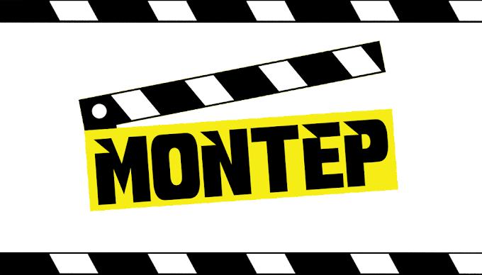 """Mοντέρ: Η επιστροφή της Σταμάτη, η Ελεονώρα Μελέτη ξανά στην βραδινή ζώνη, η μεταγραφή Γεωργίου,το νεο reality του Νίκου Κοκλώνη και το """"Mega Star """""""