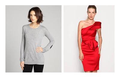 влияние цвета одежды на восприятие