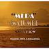 Download Audio: Meda - Wajumbe Mp3