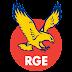 Sukses Pimpin Royal Golden Eagle Lewati Krisis 1998, Ini yang Dilakukan Sukanto Tanoto