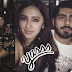 Amidst break-up rumors with Sidharth Malhotra, Alia Bhatt parties with ex-bf Ali Dadarkar
