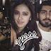 Amidst break-up rumors with Sidharth Malhotra, Alia Bhatt parties with ex-bf Ali Dadarkar