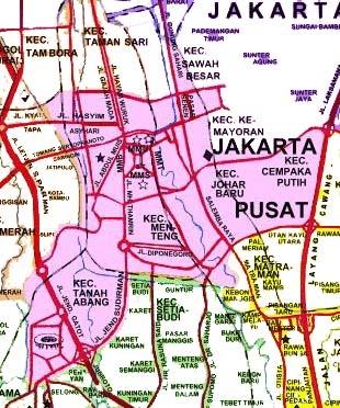 peta_jakarta_pusat.jpg