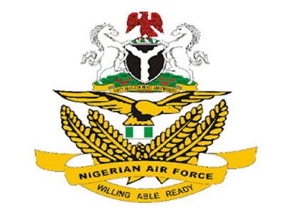 NAF Military & Secondary Schools