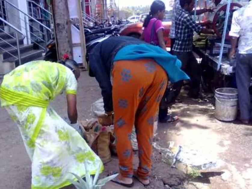 Bangalore desi part 2 - 1 part 4