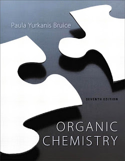 Organic Chemistry 7th Edition by Paula Yurkanis Bruice