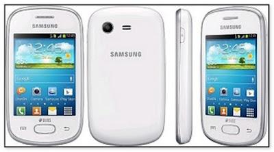 Harga Samsung Galaxy A5 Termurah