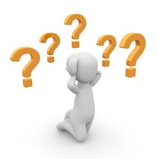 الاسئلة المتكررة في واتساب نورالدين