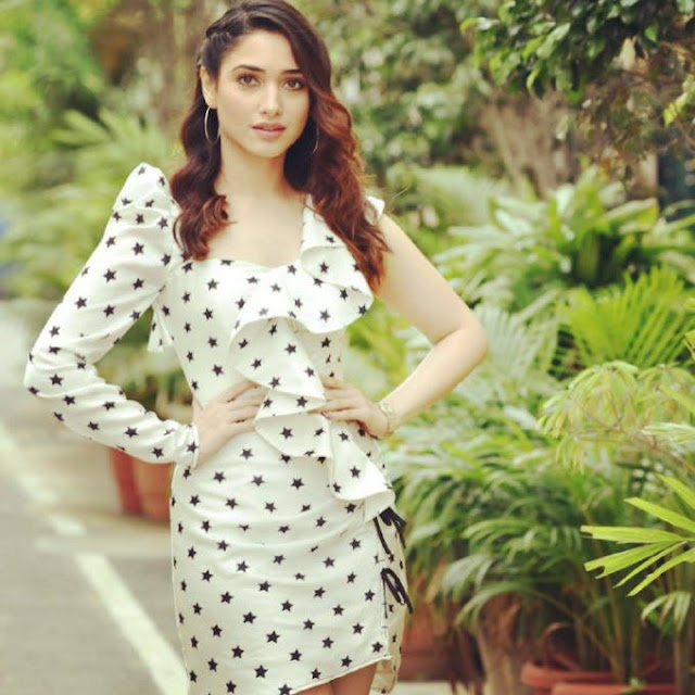Tamannaah  KRITHI SHETTY PHOTOS PHOTO GALLERY   : IMAGES, GIF, ANIMATED GIF, WALLPAPER, STICKER FOR WHATSAPP & FACEBOOK #EDUCRATSWEB