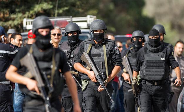 Arrestations: La liste s'allonge, aucune réaction des partis politiques