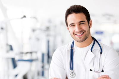 Obat Wasir Resep Dokter
