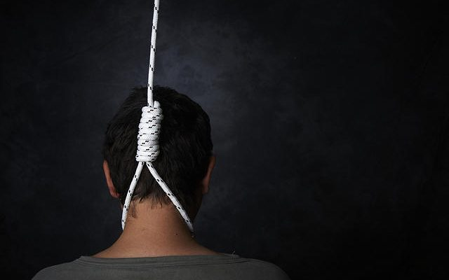 DEPRESSION IS REAL!! In Your Life, Have You Ever Think Of Committing Suicide? (TALK TO US)