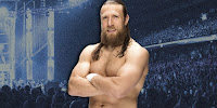 "Notes On Daniel Bryan's Status And The Recent ""Career-Altering"" Announcement Teasers"