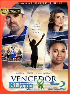 Vencedor (2019) BDRip [1080p] Latino [Google Drive] Panchirulo