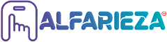 ALFARIEZA™ | Tutorial, Tips and Tricks.