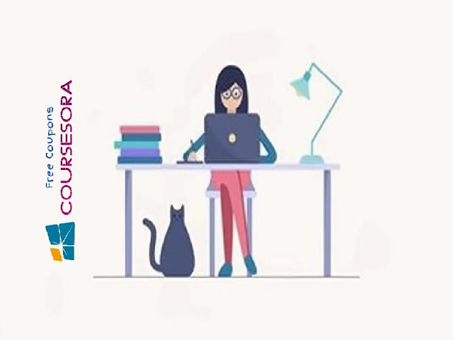 business,home business,sales,best business ideas,business ideas,direct sales business,home based business,direct sales home business,business basics,direct sales home based business,starting a business,small business ideas,how to start a business,best business ideas easy,small business,starting your own business,start a small business,direct sales home based business opportunities,low investment business,sales basics,business plan sample