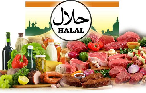 Sertifikasi Halal Terbaru