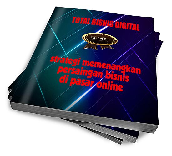 total bisnis digital